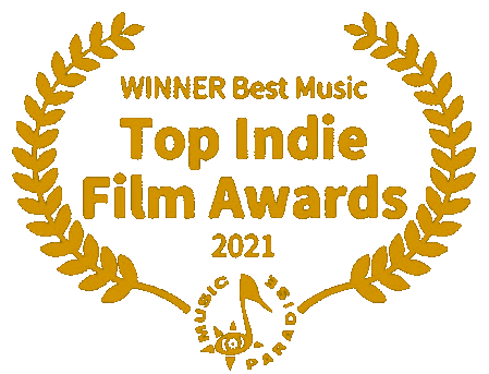 Top Indie Film Award